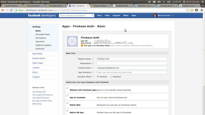 facebook_config_screen