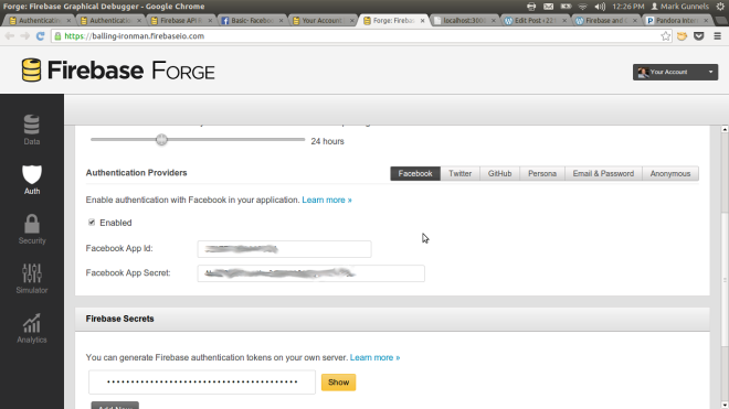 firebase_forge_auth